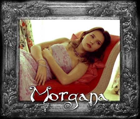 MorganaTitle.jpg