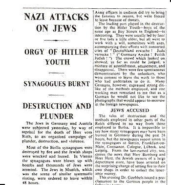 Kristallnacht%20-%20The%20Times.jpg