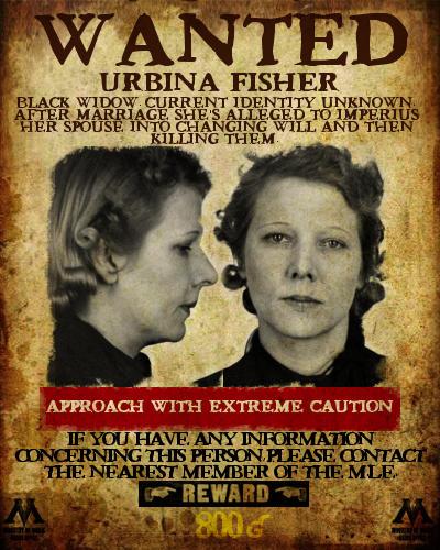 Urbina-Fisher.jpg