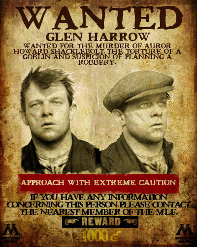 Glen-Harrow.jpg