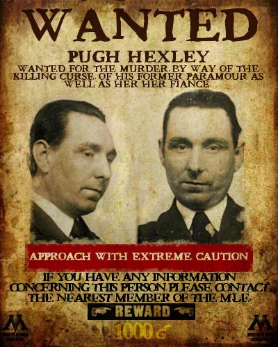 Pugh-Hexley.jpg