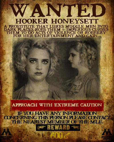 Hooker-Honeysett.jpg