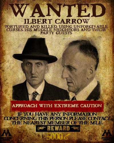 Ilbert-Carrow.jpg