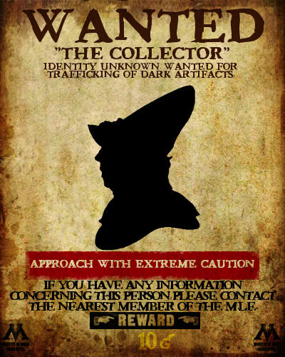 The-Collector.jpg
