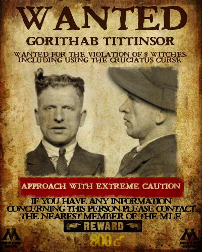 Gorithab-Tittinsor.jpg
