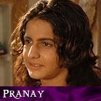 Pranay_icon.jpg