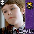 Edward_icon.jpg