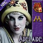 Adelaide_icon.jpg