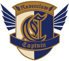 ravenclaw_quidditch_captain.jpg
