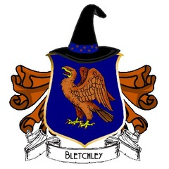 Bletchley_Arms.png