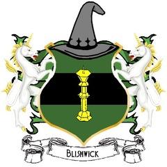 Blishwick_Arms.png
