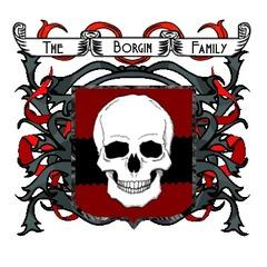 Borgin_Arms.png
