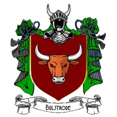 Bulstrode_Arms.png