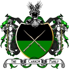 Carrow_Arms.png