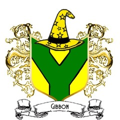 Gibbon_Arms.png