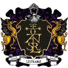 Lestrange_Arms.png