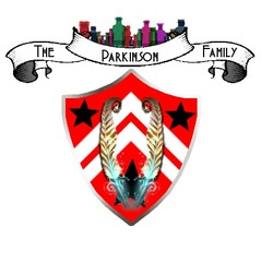 Parkinson_Arms.png
