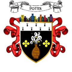 Potter_Arms.png