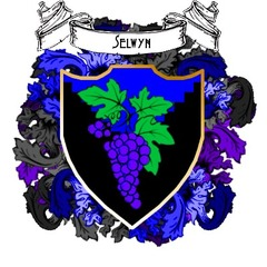 Selwyn_Arms.png