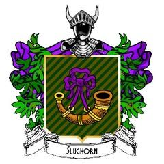 Slughorn_Arms.png