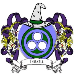 Thurkell_Arms.png