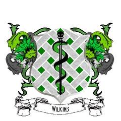 Wilkins_Arms.png