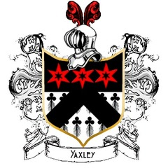 Yaxley_Arms.png