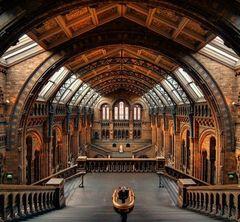 Natural_History_Museum_Interior.jpg