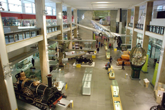 Science_Museum_Interior.jpg