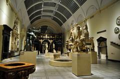 V%2BA_Museum_Interior.jpg