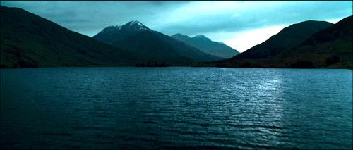 Deep_Lake.jpg
